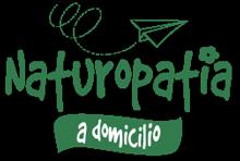 Naturopatia a Domicilio