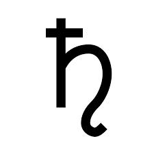 piombo-alchimia-saturno