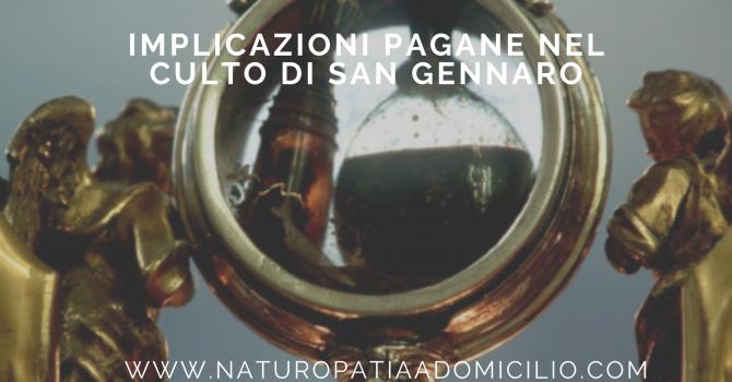 San Gennaro