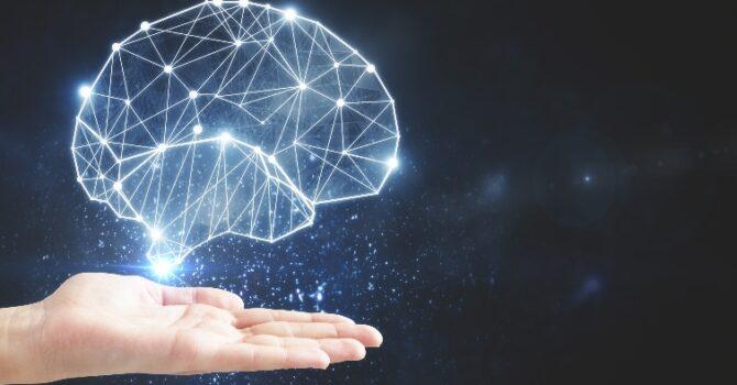 Respirazione Presenza Mentale Mindfulness